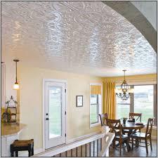 2x4 suspended ceiling tiles choice image tile flooring design ideas