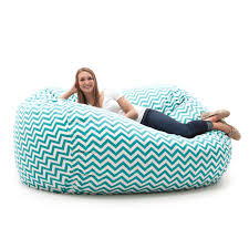 Fuf Bean Bag Chair Medium by Ideas Awesome Fuf Chair For Comfy Casual Chair Idea U2014 Caglesmill Com