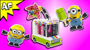 Mega Bloks Despicable Me ICE CREAM TRUCK Speed Build | LEGO Videos ... Big Gay Ice Cream Wikipedia Good Humor Truck Gets A Reboot This Summer Abc News Pit Bull Patiently Waiting For Like Real Human Rtm Mr Tasty Gta Wiki Fandom Powered By Wikia The 14 Most Iconic Movie Vans Part Ii From Eva Henderson A Wicked Awesome 1958 Chevy 3100 Monster Jam Will Be In Charlotte Weekend Stories Review Hollywood Reporter Zac Efron Looks Scared To Drive In Dirty Grandpa Us Military Confirms Jade Helm 15 Is About Infiltration Of America Trying Find This Blue Bunny Ice Cream Flavor Wisconsin Truck Tells It As Is Imgur