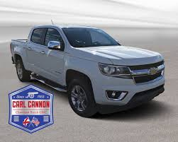 Chevrolet Colorado For Sale: Diesel - Autotrader 2017 Gmc Sierra Hd Powerful Diesel Heavy Duty Pickup Trucks Supercabs For Sale In Greenville Tx 75402 Used Lifted Dodge Ram 2500 Laramie 44 Truck For Sale About Rad Rides Custom 4x4 Builder Garland Texas Fiesta Has New And Chevy Cars Edinburg Salt Lake City Provo Ut Watts Automotive Inventory Auto Repairs Vehicle Lifts Audio Video Window Tint Chevrolet Dealers In East Texeast 2003 3500 Crewcab Drw Flatbed 6 Speed Boss