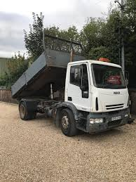 Iveco 180E2 Tipper Truck | In Bulwell, Nottinghamshire | Gumtree Iveco Stralis Hiway Voted Truck Of The Year 2013 Aoevolution 2018 Ati 360 6x2 For Sale In Laverton Strator American Simulator Mod Ats Trucks Tasmian Mson Logistics Bigtruck Magazine Launches Natural Gaspowered 6x2 Tractor The Expert China 430hp Prime Mover Tractor Trailer Head Iveco 5 Tonner Truck And 3 Trailers Combo Junk Mail Eurocargo Temperature Controlled Price 11103 124 Ivecomagirus Dlk 2312 Fire Ladder Ucktrailers Better Than 1700 Kilometres On A Tank Np Heavy Xp Pictures Custom Tuning Galleries And Hd Wallpapers Intertional Pairing Afs Haulage