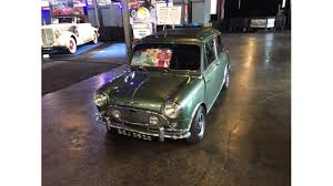 Auburn Auction To Offer Beatles' Cars Charleston Auctions Past Projects The Auburn Auction 2018 Worldwide Auctioneers Fort Wayne Auto Truck 2ring And Trailer 1fahp53u75a291906 2005 White Ford Taurus Se On Sale In In Fort Mquart Farm Equipment Wendt Group Inc Land 2006 Hiab 255k3 Boom Bucket Crane For Or South Dakota Pages Around Fankhauser Farms Sullivan Auctioneersupcoming Events End Of Year Noreserve