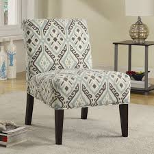 Coaster Fine Furniture 902191 Accent Chair | Lowe's Canada Coaster Fine Fniture 902191 Accent Chair Lowes Canada Seating 902535 Contemporary In Linen Vinyl Black Austins Depot Dark Brown 900234 With Faux Sheepskin Living Room 300173 Aw Redwood Swivel Leopard Pattern Stargate Cinema W Nailhead Trimming 903384 Glam Scroll Armrests Highback Round Wood Feet Chairs 503253 Traditional Cottage Styled 9047 Factory Direct