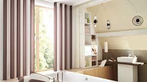 wohnideen badezimmer mein gardinenshop