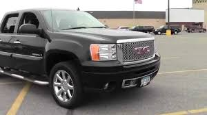 2009 GMC Sierra 1500 Denali 2G150249A - YouTube 2011 Gmc Sierra Reviews And Rating Motortrend 2016 Denali Reaches Higher With Ultimate Edition 1500 For Sale In Raleigh Nc 27601 Autotrader Trucks Seven Cool Things To Know La Crosse Used Yukon Vehicles Chevrolet Tahoe Wikipedia Chispas2 2009 Regular Cab Specs Photos Hybrid Review Ratings Prices Amazoncom Rough Country 1307 2 Front End Leveling Kit Automotive 4x2 4dr Crew 58 Ft Sb Research 2500hd News Information