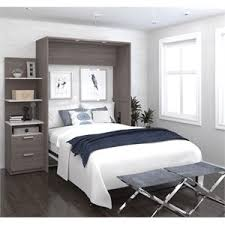 Cymax Bedroom Sets by Full Size Beds Cymax Stores