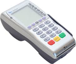 Verifone Vx670 Help Desk Number by Problems With Verifone Vx670 Wifi Payment Terminal Airheads