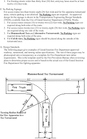 Turning Radius For Pickup Trucks | Car Reviews 2018 Semi Truck Front Springs Diagram Wiring Library Index Of Cdn281991377 Design Vechicle Turning Radius And Intersection Curb Youtube Rr200 Path Determination Procedure A Study To Verify Rts 18 Nz Transport Agency Appendix C Performance Analysis Specific Of Xilin Narrow Aisle Forklift Truckcpd10a For Warehouse Ningbo Steering Alignment Ppt Download Vehicle Templates Electronic Turn Johnson City 2y Auto Autoturn Fire Trucki Ny 6h Template Vcl Parking Car