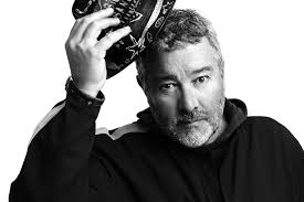100 Information On Philippe Starck All You Need To Know About Industrial Designs