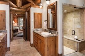 100 Interior Of Homes Log Home Gallery Yellowstone Log