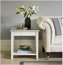 Living Room End Tables Walmart by Uncategorized Marvelous End Tables Cheap Tall End Tables With