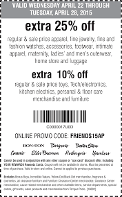 Bon Ton Coupons - Extra 25% Off At Carsons, Bon Ton & Bon Ton Yellow Dot Coupon Code How To Cook Homemade Fried Express Coupons 75 Off 250 Steam Deals Schedule Discount Online Shop Promotion Pinned December 20th 50 100 At Carsons Ton July 31st Extra 25 Sale Apparel More Bton Department Stores Discounts Idme Shop Hbgers Store Bundt Cake 2018 Luncheaze The Selfheating Lunchbox By Kickstarter St Augustine Half Marathon Cvs 30 Nusentia Youtube 15 Best Kohls Black Friday Deals Sales For