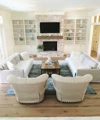 100 Modern Home Decorating Ideas 54 Best Decor Ideas Living Room