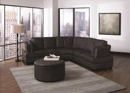 Haverty Living Room Furniture by Living Room Furniture Set Cloeding Info