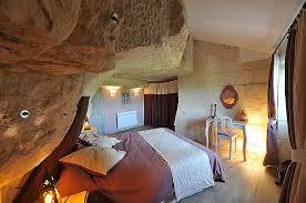 chambres d hotes troglodytes chambre fresh chambre d hote troglodyte saumur high resolution