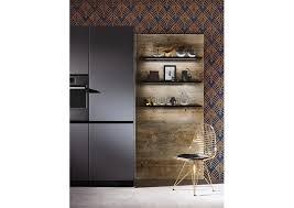 nobilia küche touch ihr kücheneinrichter a burdenski gmbh