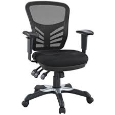 Overstock fice Chairs