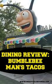 Bumblebee Mans Tacos - Simpsons - Universal Studios - Food Truck ... All The Simpsons Food Youll Eat In Springfield Land Universal Truck Wraps Usa Mobile Commissary Fettes Schwein On Twitter On This Sunny Day Were At Bluffside Dr This Food Truck Is Currently Parked In Studios Florida Restaurant Lamar Lambox Wwwlamarcompl Awning Security Window Keeping It Lean Citywalk Samba Brazilian Steakhouse Hot Dogs Shop Red Universal Studio Japan Editorial Image Bites Camera Action Delivery From The Second Harvest Mintu Turakhia Love Of Trucks Bumblebee Mans Tacos