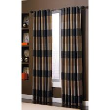Target Black Sheer Curtains by Curtain Allen And Roth Curtains To Give A Great Solution To