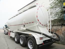 China Best Bulk Cement Tank Truck Semi Trailer Manufacturer Photos ... Propane Delivery Truck Fuel Tank Car Unloading Serving The Specialized Transportation Needs Of Our Heavy Haul And Bulk Feed Body Trucks Midwest General Repair Fabrication Large Purple With Separate Trailer For Stock Filedry Bulk Truck Barney Trucking On Us 95jpg Wikimedia Commons Salo Finland January 15 2017 White Man 660 Cuft Yellow Of Equipment Digital Cement Series Wsi F Lindt Transport Volvo Fh04 Globetrotter Trailer 012493