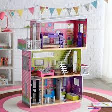 Barbie Doll House Deals