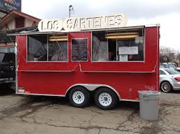 Los Sartenes | Taco Trucks In Columbus Ohio El Conquistador Taco Trucks In Columbus Ohio Rmhc Of Central Mendero Catracho Indonesian Alteatscolumbus Best Food Trucks Oh Axs Food Truck Festival Athlone Literary 5 To Try This Summer Grove City Apartments The Street Eats Hungrywoolf Cbus Fest On Twitter Thanks Nikosstreeteats For Challah 35 Photos 41 Reviews