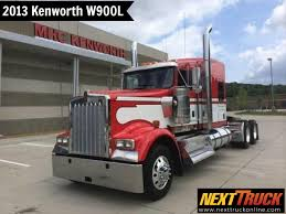 100 Kenworth Truck Dealers Pin By Next On Featured S S Trucks Semi