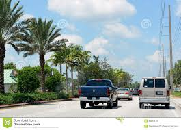 100 Coastal Truck Driving Traffic Editorial Stock Photo Image Of Driving 43812573