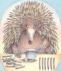 Ceramic Heat Lamp For Hedgehog by How To Care For Your Hedgehog