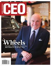 Inside Columbia's CEO Spring 2016 By Inside Columbia Magazine - Issuu Joe Machens Ford New Dealership In Columbia Mo 65203 I70 Container Rental Sales Storage Containers 2005 Freightliner Fld120 Sd Semi Truck Item 5775 Sold A Defing Style Series Moving Truck Redesigns Your Home Rvs For Sale Us Rentsit Jefferson City And Missouri Menards Rent Cat Machines Generators Fabick U Haul Rentals Greer Sc Uhaul Greenville Ms Peterbilt Commercial Search Tlg Enterprise Cargo Van Pickup