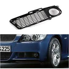 BMW E90 M SPORT / MTECH FOG LIGHT BEZEL COVER – AEUROPLUG 3 Inch Round 12w Led Fog Light Tractor 6000k Spot Xuanba 6 70w Cree Led Work For Atv Truck Boat Amazoncom Chevy Silverado 99 02 Tahoe Suburban 00 05 0405 Ford Ranger Pickup Set Of Lights Everydayautopartscom Driver And Passenger Lamps Replacement For 18w Car Styling Driving Fog Light Lamp Offroad Car Pickup Morimoto Xb Ram Vertical Winnipeg Hid Front Bumper Spot Lamp Nissan Navara D40 01 03 04 06 Toyota Tundra Universal 70mm Fogs Complete Housings From The