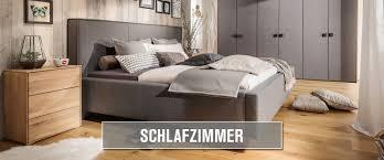 schlafzimmer kommoden sideboards kommoden möbelzentrum