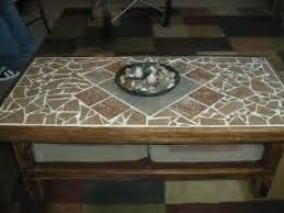 furthur wholesale mosaic dining tables kitchen mosaic tile tables