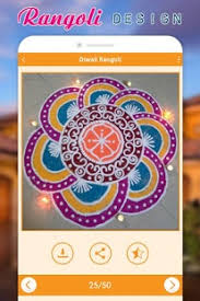 Rangoli Designs 2018 Android Apps on Google Play