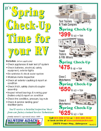 Parts & Service | RV Dealership | Abbotsford BC | Kustom Koach Climbing Surprising Napier Truck Tent 57044 Review Backroadz Parts 29 Perfect Camper Trailer Interior Accsories Assistrocom Alaskan Campers Department Clearview Rv Snohomish Washington Magnificent Livin Lite Quicksilver Pop Folding Auto Wrecking Llc Shell For 1996 Ford F150 17500 And Amazoncom Awning Z Clips Rv Complete Kit Lights Dometic Info North Carolina Dealer Arctic Fox Awesome Phoenix Inventory Toms Camperland 1965 Dodge A100 For Sale Pickup Van Classifieds