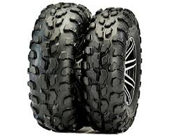 Hardpack & DOT UTV Tire Buyer's Guide | UTV Action Magazine Cooper Tires Greenleaf Tire Missauga On Toronto Toyo Indonesia On Twitter Proxes St Streetsport Allseason For Trucks Cars Suvs Firestone Sport Performance Sailun Commercial Truck S665 Eft Steer Allposition 1 New 2354517 Milestar Ms932 Sport 45r R17 Tire Top Winter 2017 Wheelsca Tyre Price Specials Online South Africa L Passenger 4x4 Suv Dunlop Amazoncom Double Coin Rlb490 Low Profile Driveposition Multiuse