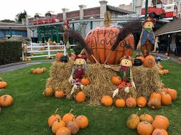 Halloween Theme Park Uk by Review Halloween At Drayton Manor Theme Park U2013 You Need To Visit