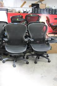 100 aeron side chair ebay chairs herman miller 77 exciting