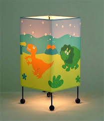 Torchiere Table Lamps Target by Table Lamp Table Lamps Target Australia Torchiere Purple Horse
