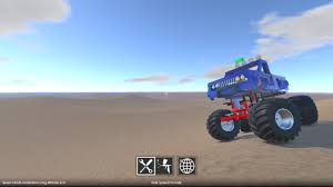 GearBlocks Windows, Mac, Linux Game - Indie DB Truck Customizing Scott Linden Outdoors Trick My Truck New Truck Customization Decked System Best Way Spintires Mudrunner Advanced Tips And Tricks 2018 Parker 425 Johnny Angal 63 Trick Race Report Far Cry 5 Review All Games Are Illusions But This Is Nothing More Oem Accsories To Trick Out Your Predator Hunting Amazoncom 4x6 Super Duty Bungee Cargo Net For Bed Fire Responding Call Cstruction Game Cartoon My Tv Show News Videos Full Episodes Guide Ovilex Software Google How Install Mods In Euro Simulator 12 Steps
