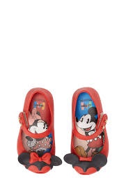 Minnie Mouse Flip Open Sofa Canada by Mini Melissa Kids U0027 Shoes Nordstrom