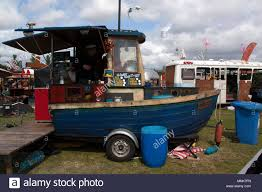 Amsterdam, Netherlands-May 14, 2016: Food Truck Boat In Amsterdam ... Ms Boat Sea Truck 12 Xl Version Workboat Nettivene Rig Boat And Truck Kickin Their Bass Tv Towing And Trailer Ford Enthusiasts Forums Photos Yacht Sail Transport Shipping Hauling Loading Pulling Out From Lake By A Truck Florida Usa Stock Photo Wraps Editorial Stock Image Image Of Scuba 45993169 Amsterdam Netherlandsmay 14 2016 Food In Pickup Side Flickr Light Sourcing 30 Inch 360w Tuning For Offroad Wrangler Camper Pulling Small Caraman 142194626 Truatboxwrapvylfupartialshrinkjacksonvilleorlando