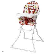 Walmart Baby High Chairs & Baby High Chair Baby Trend High ... Huge Deal On Cosco Simple Fold High Chair Choose Your Pattern Easy To Clean Target Graco Folding Swift Lx Highchair Basin Decorating Using Fisher Price Space Saver Recall Check This Vintage Chairs Fniture Excellent Costco Leopard Style Little Tikes Modern Decoration All We Know About The 2019 Fisherprice Rock N Play Sleeper Products 5pc Table And Set Black Buy Flatfold Zahari In Cheap