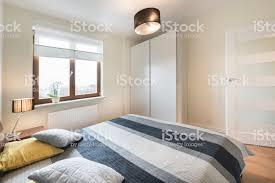 moderne schlafzimmer stockfoto und mehr bilder architektur