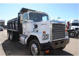 1978 GMC GENERAL Dump Truck For Sale Auction Or Lease Covington TN ... Gmc Dump Trucks In California For Sale Used On Buyllsearch 2001 Gmc 3500hd 35 Yard Truck For Sale By Site Youtube 2018 Hino 338 Dump Truck For Sale 520514 1985 General 356998 Miles Spokane Valley Trucks North Carolina N Trailer Magazine 2004 C5500 Dump Truck Item I9786 Sold Thursday Octo Used 2003 4500 In New Jersey 11199 1966 7316 June 30 Cstruction Rental And Hitch As Well Mac With 1 Ton 11 Incredible Automatic Transmission Photos