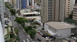 landscape residence by escala imoveis fortaleza brasilien