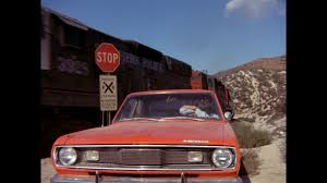 "Cars, Trucks And Trains – Southern Pacific In Spielberg's ""DUEL ..."