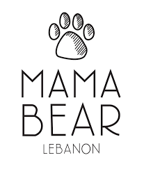 PERSONAL BLOG ONLINE SHOP Menu ABOUT MAMA BEAR MOTHERHOOD