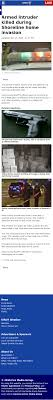 100 2 Men And A Truck Coupons Incident Gun Violence Rchive