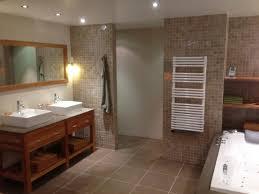 badsanierung badrenovierung für aachen stolberg würselen